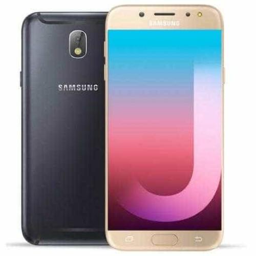 Foto Produk Samsung Galaxy J7 Pro 2017 All colour SEIN dari tomberry