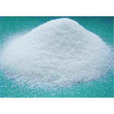 Foto Produk Azelaic acid (aza) 10gr dari Aneka Chemical