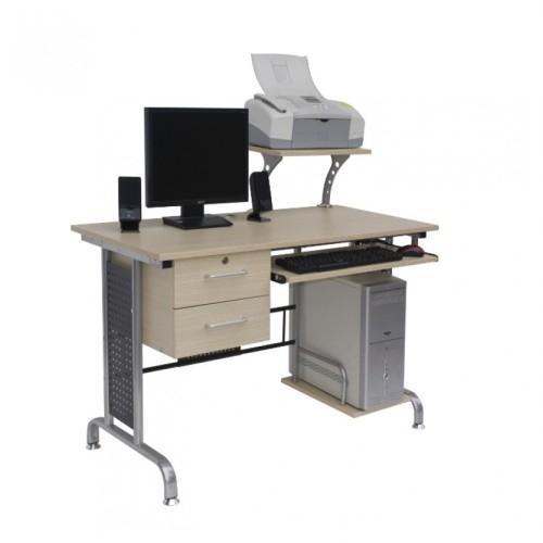 Foto Produk Meja Komputer Andrea Computer Desk Atria dari Atria Furniture Official