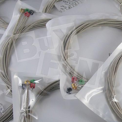 Foto Produk Senar Bass Daddario 4 string Unpack USA Original D'addario Unpacking dari Buy2fun