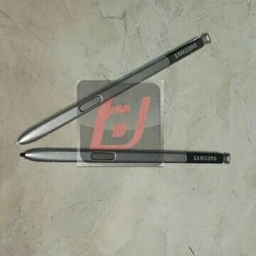 Foto Produk stylus spen s pen samsung original samsung galaxy note 5 dari waroenk aksesoris ori