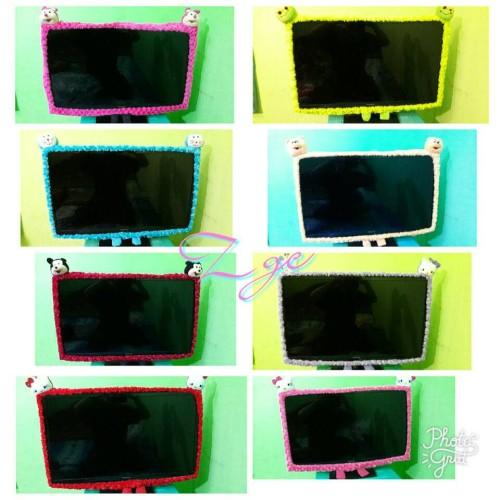 Foto Produk BANDO TV KARAKTER 40 ~ 42 INCH dari ZALFA GROSIR BONEKA