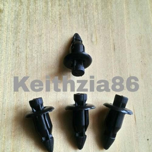 Foto Produk Kancing jarum Headlamp mobil Avanza/ Xenia dari Keithzia86