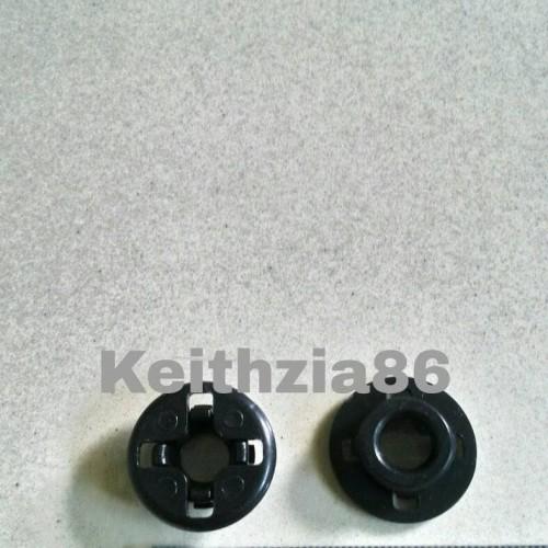Foto Produk Dudukan tiang cap motor Avanza,Xenia dan Innova dari Keithzia86