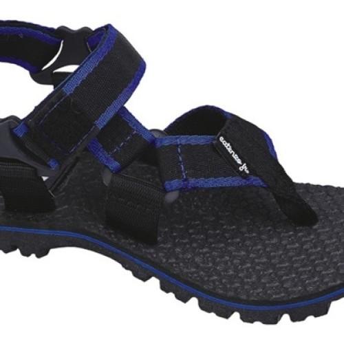 Foto Produk Sandal Gunung Catenzo Junior CJJ 095 dari SEWU.