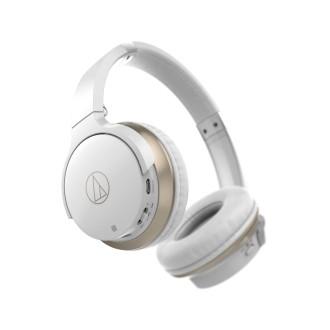 Foto Produk JUAL MURAH Audio Technica ATH AR3BT AR 3 BT AR3 BT Wireless Headphon dari storepediadotkom