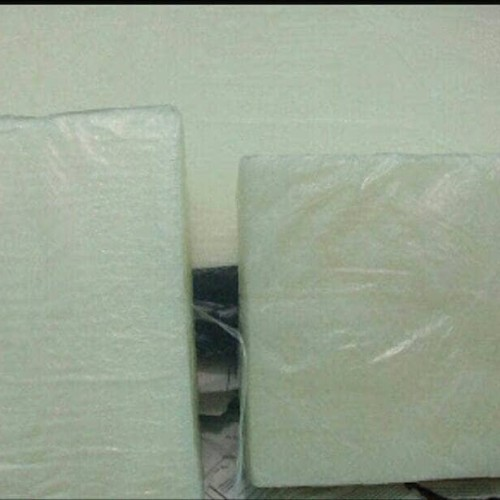 Foto Produk Microwax Lokal (100gr) dari Gudang Kimia Jogja