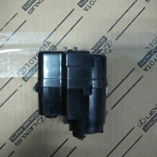 Foto Produk motor retract/ mesin lipet spion rush/vios/camry/altis/freed/accord dari karya jaya auto