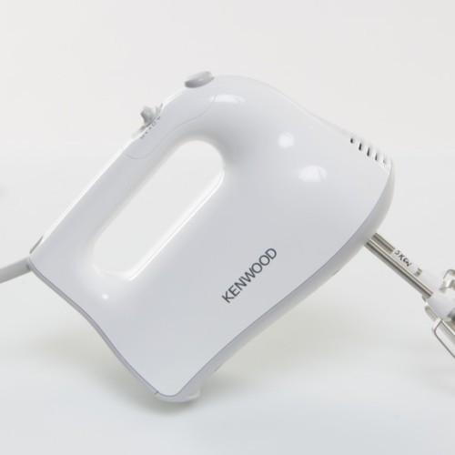 Foto Produk Kenwood HM 520 Hand Mixer / Mixer Tangan HM520 dari ELECTRONICS SHOP