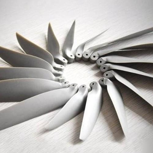 Foto Produk Gemfan Electric Nylon Folding Propeller size 1180 - 1280 dari DooFPV