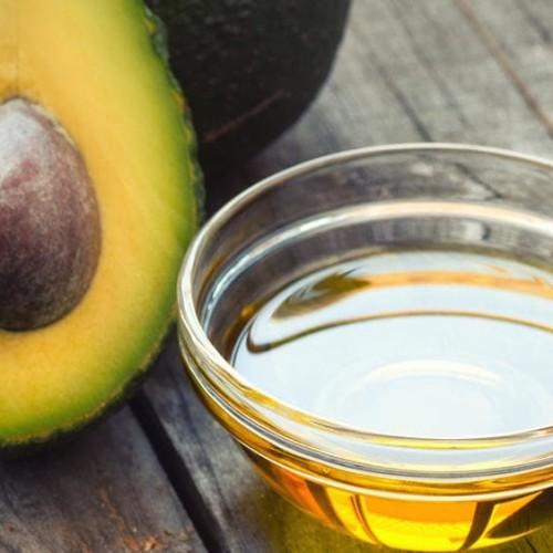 Foto Produk Avocado Oil Cold Pressed Cosmetic Grade dari Adista