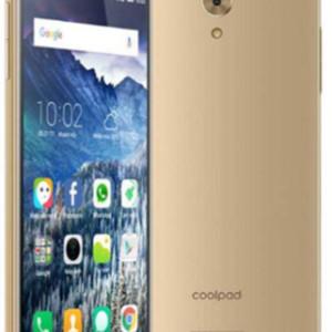 Foto Produk Coolpad E502 2GB/16GB dari SRIWIJAYA ROXY MAS
