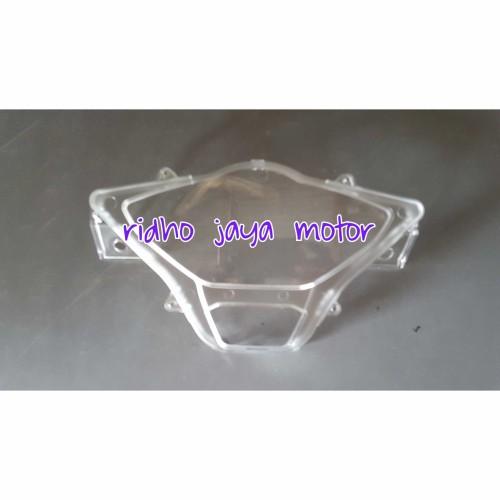 Foto Produk mika spidometer vario 110 led dari Ridho jaya motor