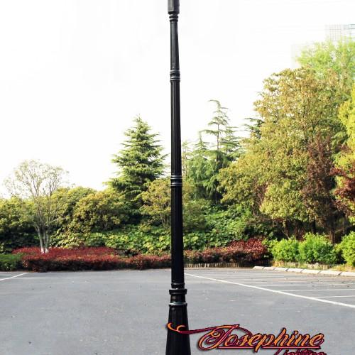 Jual Tiang Lampu Taman Tinggi 2 14 Meter Jakarta Timur Josephine Lighting Tokopedia