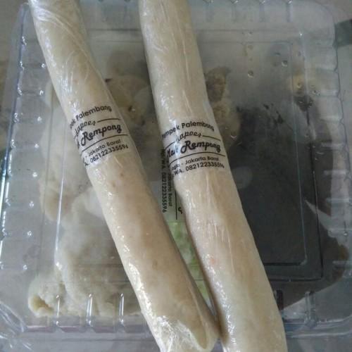 Foto Produk Pempek DMR Paket C 159.000 dari Dapoer Mak Rempong