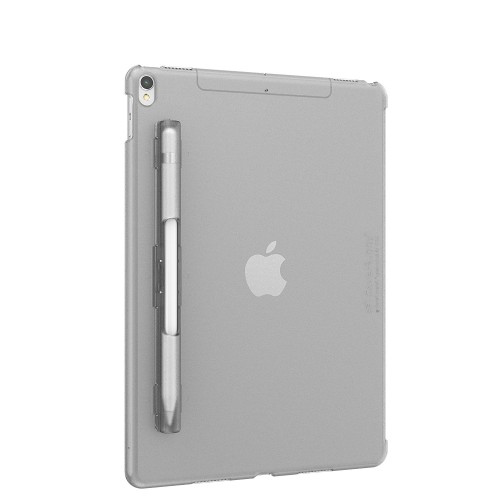 "Foto Produk SwitchEasy iPad Pro 10.5"" Case CoverBuddy - Translucent Clear dari TwinF Shop"