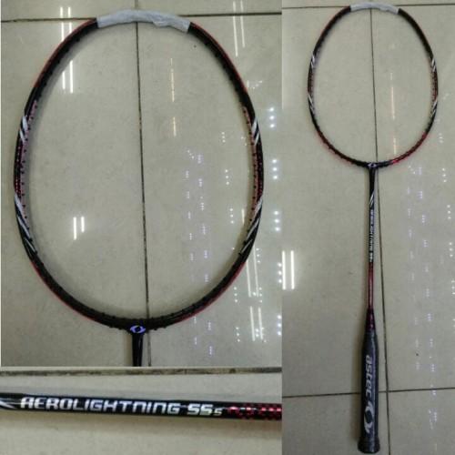 Foto Produk Raket Badminton / Bulutangkis Astec Aerolightning 55s - Promo dari MERBIKE
