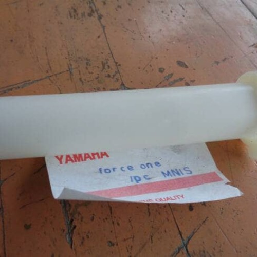 Foto Produk Selongsong gas Pipa gas Force 1 F1ZR F1Z dari Winvan Store