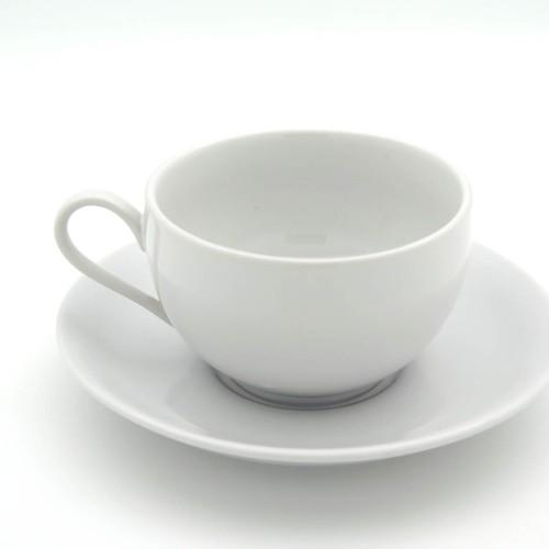Foto Produk cangkir set/ coffee cup 24pcs dari TAFEL21