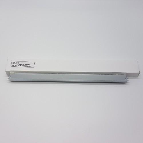 Foto Produk Cleaning Blade CANON iR2002 ir2420 ir2202 ir 2002 2420 2202 dari Wirama Refill Center