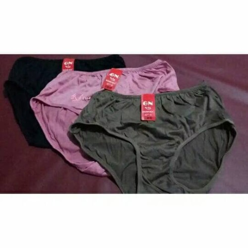 Foto Produk Golden Nick underwear / Celana Dalam Wanita dari silvilia shop