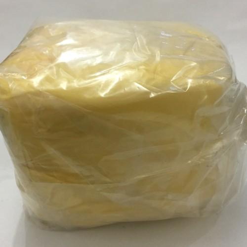 Foto Produk Mentega Margarine repack 250 gram dari MM Teknik