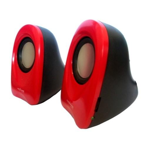 Foto Produk Speaker Advance Duo 01 dari samudracomp
