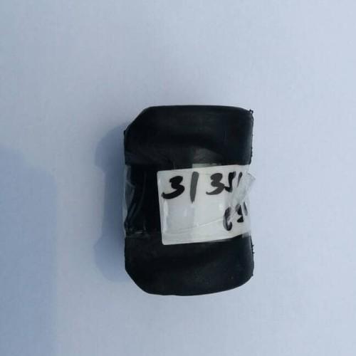 Foto Produk karet stabil depan bmw e30 m40 germany dari BERDIKARI MOTORS