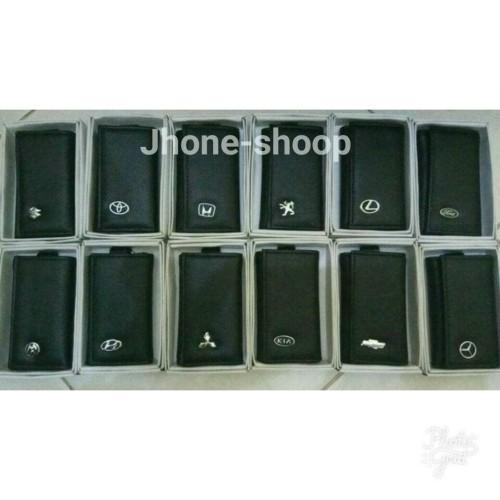 Foto Produk DOMPET STNK GANTUNGAN KUNCI MOTOR DAN MOBIL dari jhone shoop