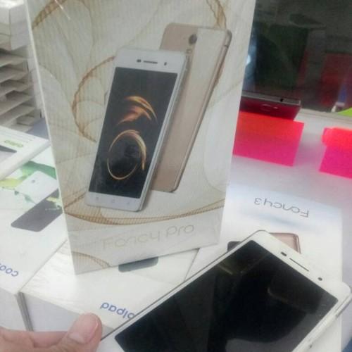 Foto Produk Coolpad Fancy Pro Ram 3 dari daffa toko