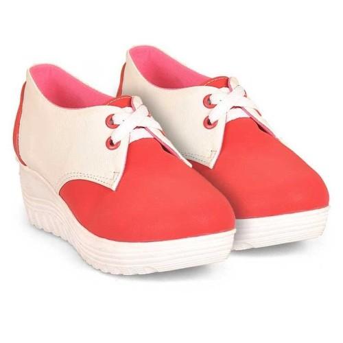 Foto Produk Sandal Sepatu Usia Anak Cewe BAB 248 dari Plaza Islami