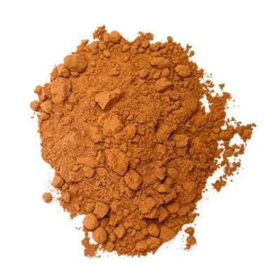 Foto Produk Cinnamon Powder Organic - 100gr ( Bubuk Kayu Manis Tokosukasehat ) dari TOKOSUKASEHAT