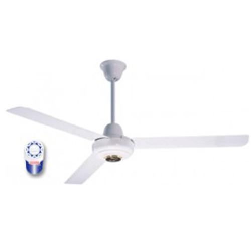 "Foto Produk Uchida Ceiling Fan Kipas Angin Plafon Gantung 48"" 120cm CF-240 CF 240 dari Henbao Berjaya"