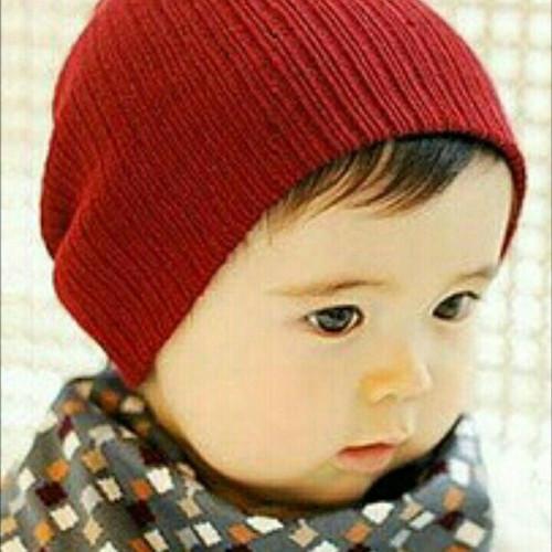 Foto Produk topi bayi kupluk bayi topi anak kupluk anak dari topipedia