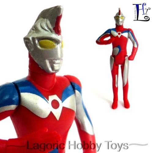 Foto Produk Ultraman Kaiju Versus Exolution Corona dari Lagoric Hobby Toys