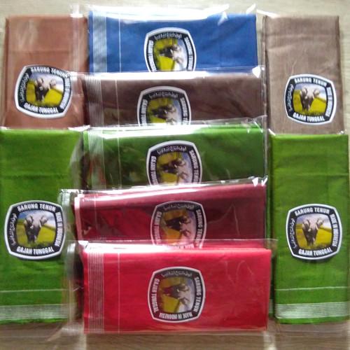 Foto Produk sarung anak dari YAQINJAYA