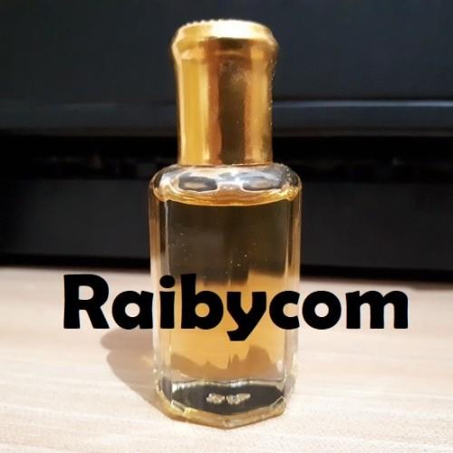 Foto Produk Minyak Wangi Gaharu Kalimantan Asli Parfum Oud Agarwood Kayu Gahru Ori dari Raibycom