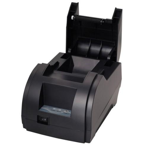Foto Produk Paket Mesin Kasir Lengkap - Printer & Scanner & Aplikasi Konter HP 2.0 dari solusiprogramcom