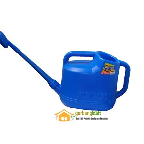 Foto Produk 9 Liter Pot Alat Penyiram Tanaman Gembor Alat Siram dari Purotani.ID