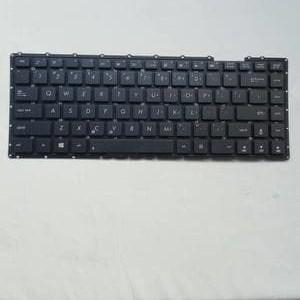 Foto Produk Original-keyboard-laptop-asus-x451-x451c-x451m-x451ma-x452-x453-x455l dari LeoKomputer