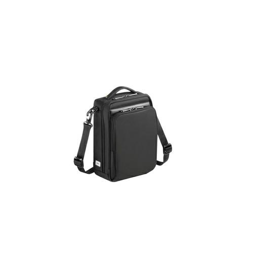 Foto Produk ace. Japan Flex Lite Fit Shoulder Bag / Tas Selempang Jepang (54552) dari Ace Japan Luggage