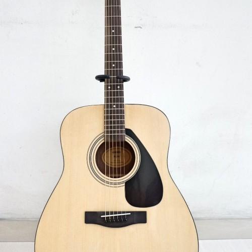 Foto Produk Gitar Akustik Acoustic Folk Yamaha Asli F310 / F 310 (KHUSUS GOJEK) dari Calleigh's house