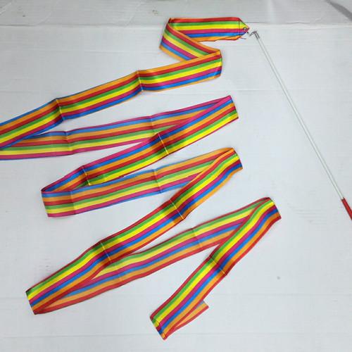 Foto Produk Pita Nari Twirling dari VictoriaMG2 Shop