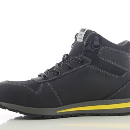 Foto Produk Sepatu Safety Jogger Speedy S3 - 39 dari Grosir Safety