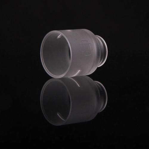 Foto Produk drug 24 frozen cap style ( only cap ) dari onlinecell
