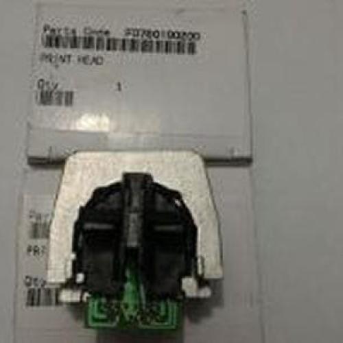 Foto Produk Printhead Epson LX300+ New original / Head LX300+ Baru ori Eps Murah dari User Komp