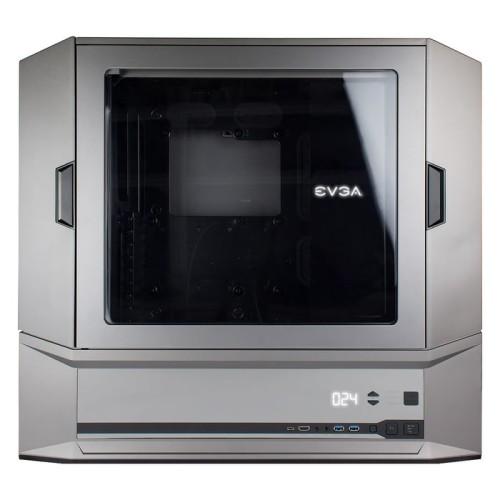 Foto Produk (Diskon) EVGA DG-87 Gaming Case dari NAVYA MART