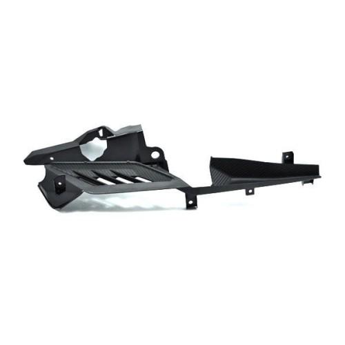 Foto Produk Inner B R Middle Cowl – New CBR 250RR 64370K64N00 dari Honda Cengkareng