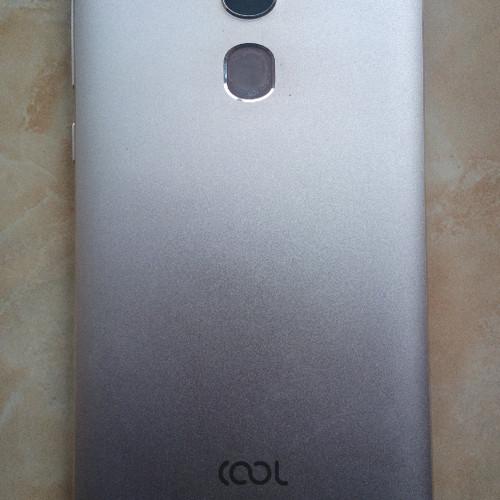 Foto Produk Coolpad Cool1 Dual dari Rivenditore
