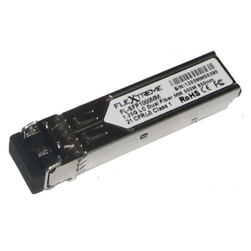 Foto Produk Flextreme FL-SFP1000MM SFP Module 1000BaseSX Multimode dari Palugada Distribusi